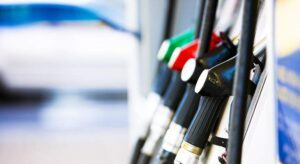 Spanish Government Prepares A Historic Increase In Fuel Taxes UpTo 54%