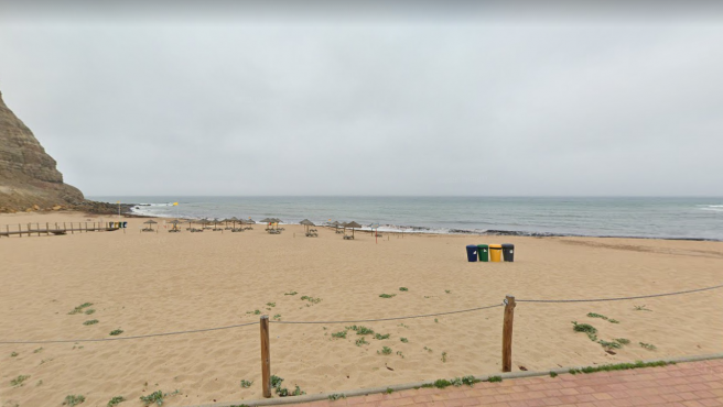Man Dies While Rescuing His 9 And 12 Years Daughters In Portugal
