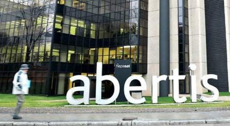 Abertis Loses 18% Of Its Business With End Of Tolls In Catalonia