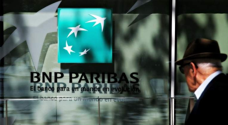 BNP Paribas And Intesa Sanpaolo Dividends Offer 2.9% And 4%