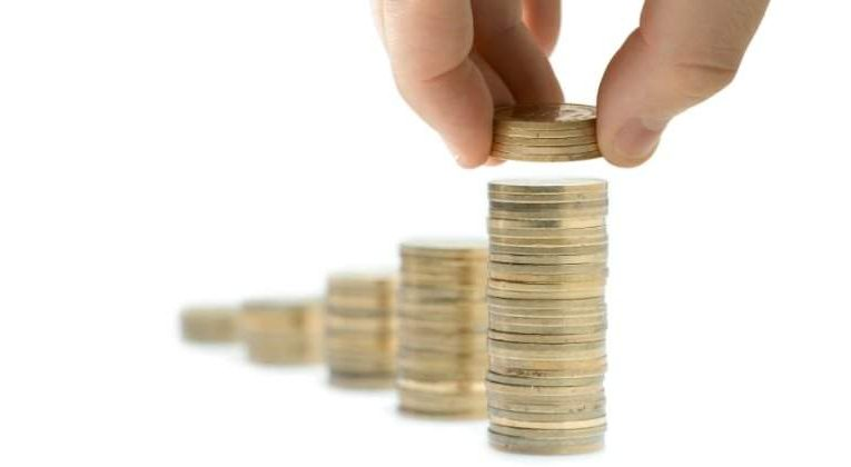 What Is Taken Into Account To Raise The Minimum Interprofessional Salary