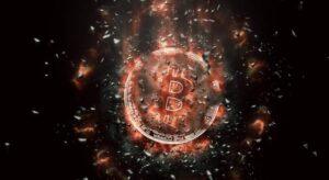 JP Morgan Warns That Bitcoin Crash Should Fall To $26000