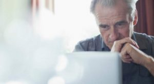 Spanish Workers Who Can Retire From The Age Of 61
